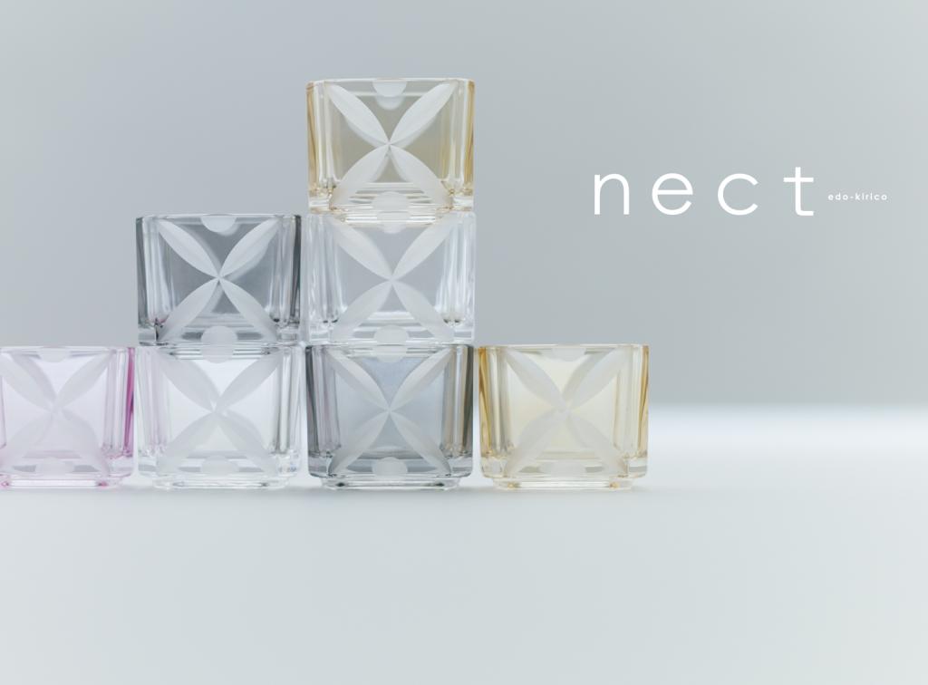 necto-01